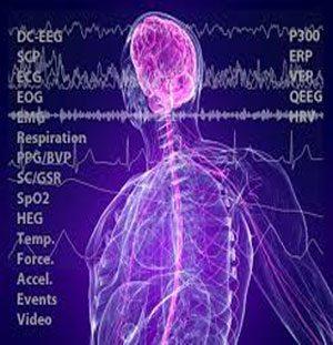 Νευροαναδραση