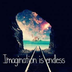 Καθοδηγούμενη Φαντασίωση, Καθοδηγούμενη Φαντασίωση