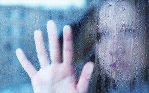 Депресия Меланхолия