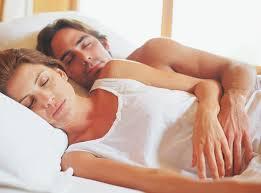 Видове нарушения на съня