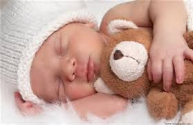Υγιεινή Ύπνου