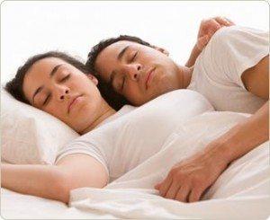 Συμβουλές για καλό ύπνο
