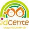 www.kidcenter.gr