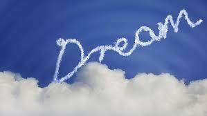 το όνειρο