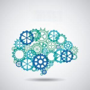 Νευροανάδραση