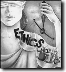Η ηθική ανάπτυξη του ατόμου, Η ηθική ανάπτυξη του ατόμου. Πόσο ηθικός είσαι;